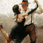 In The Hands of Passion by Andre Kohn