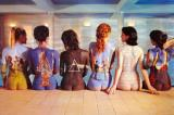 Pink Floyd Back Catalogue by Collection