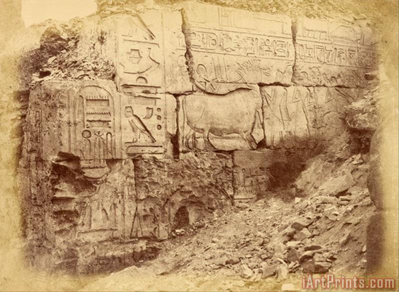 sobek ndash hieroglyphic inscriptions - photo #21