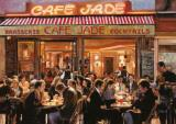Cafe Jade by Collection 7