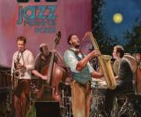 jazz festival in Paris by Collection 7