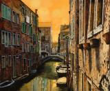 Venezia Al Tramonto by Collection 7