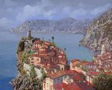 Vernazza-Cinque Terre by Collection 7
